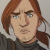 Thriaemis's avatar