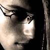 Thrife's avatar