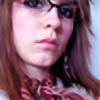 thriftyamigo's avatar