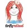 thriftyredhead's avatar