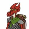 ThriftysTokenBin's avatar
