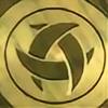 thrill-killa's avatar