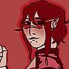 Thriller-Killer13's avatar