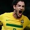 thriller008's avatar
