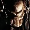 thriller13's avatar