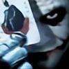 Thrillerbabe2006's avatar