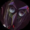 ThrillerTheatre's avatar
