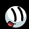 ThrillSeeka1999's avatar