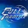 ThrillSeeker1999's avatar