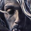 Thrillseekers's avatar