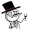 Thrilmaster's avatar