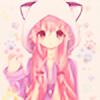 Thrisna's avatar