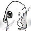 Thriss's avatar