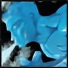 Thriveart's avatar