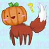 Thrivelia's avatar