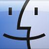 thrixie's avatar
