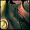 throbulator's avatar