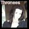 Thronees's avatar