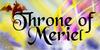 ThroneOfMeriel-OCT's avatar