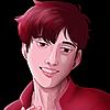Thronestorm690's avatar