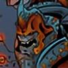 ThronusWorkshop's avatar