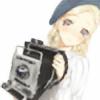 throtem's avatar
