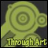 Through-Art's avatar
