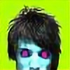 Throughmadness's avatar