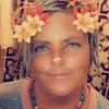 throughtealeyes's avatar