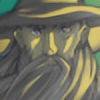 ThroughTheDiscord's avatar