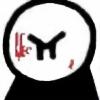 throughthejacket's avatar