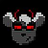 Throutle's avatar