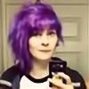 throw-a-dice's avatar
