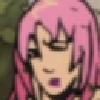 throwawayforlewd's avatar