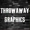ThrowawayGraphics's avatar