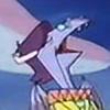 throwbob's avatar