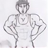 throwdownjim's avatar