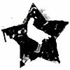 ThrowingChicken's avatar