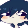 ThrowingSparkles's avatar