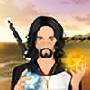 ThrownAxe92's avatar