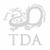 ThrownDragon's avatar