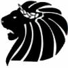 Thrownik's avatar