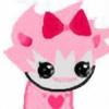 throwupbooks's avatar