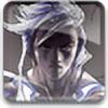 Thrrax's avatar