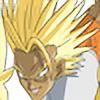 Thrubardockeyes's avatar
