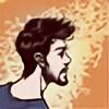 ThruFireFirst's avatar