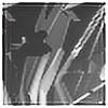 ThruIsTia's avatar