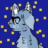 ThrushWing1's avatar
