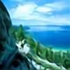 ThruTheLens811's avatar