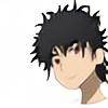 Thrybald's avatar